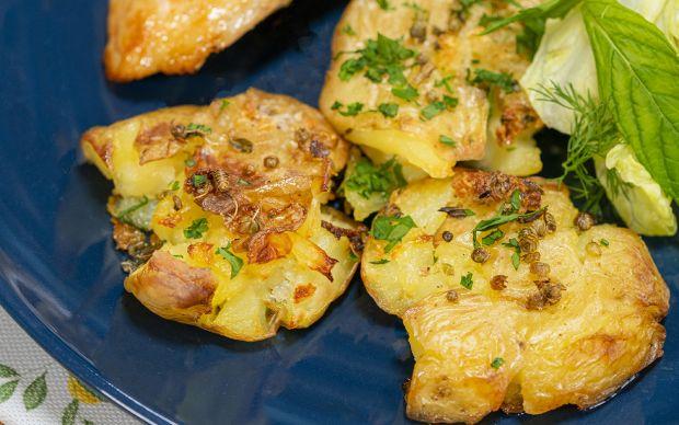 catlak-patates-yemekcom