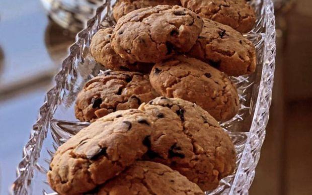 cevizli-cikolatali-kurabiye-tarifi