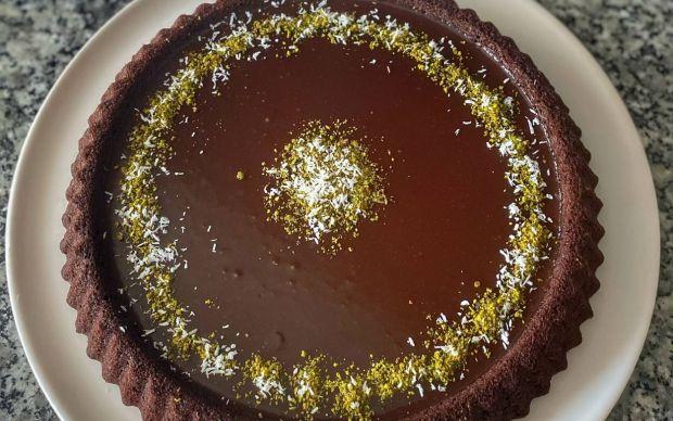 cikolatali-tart-kek-5-emine-tarifi