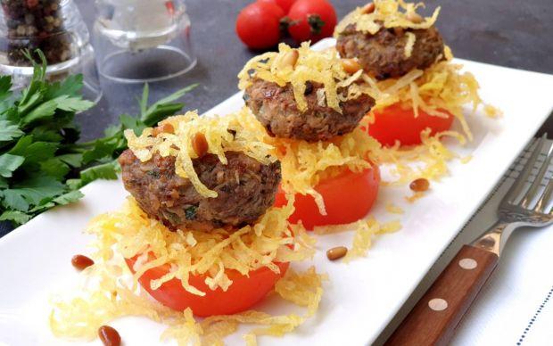 citir-patatesli-kofte-2-tarifi