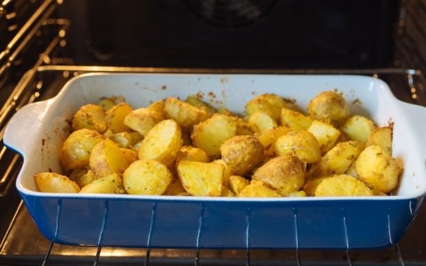 en-iyi-firin-patates-nasil-yapilir