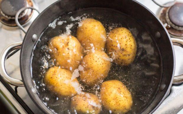 en-iyi-firin-patates-nasil-yapilir1
