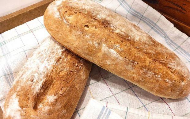 ev-yapimi-ekmek-2-bakery-tarifi