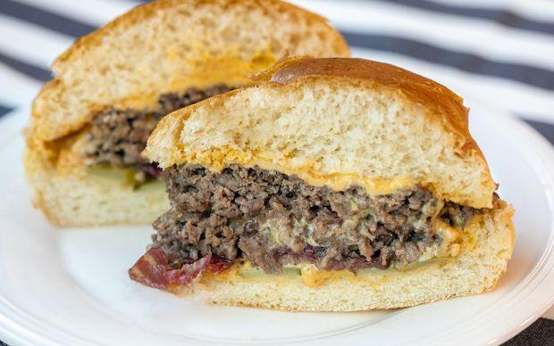 ferhat-cheeseburger-yemekcom