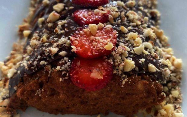 glutensiz-raw-brownie-tarifi