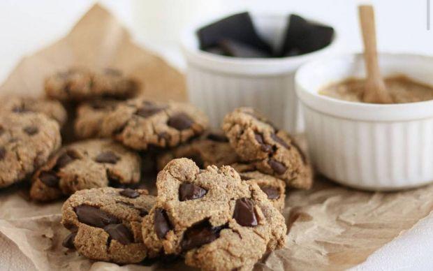 hurmali-kurabiye-tarifi