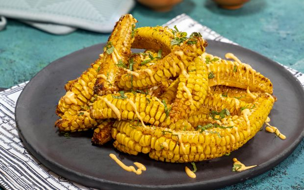 kaburga-misir-yemekcom