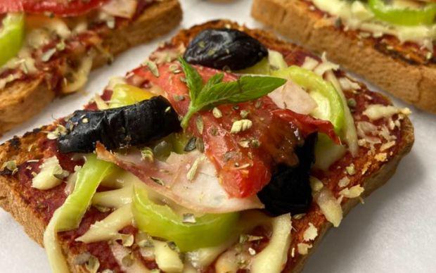kitir-etimek-pizza-mert