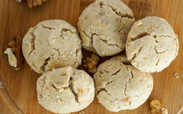 kiyir-tahinli-kurabiye-eliphium