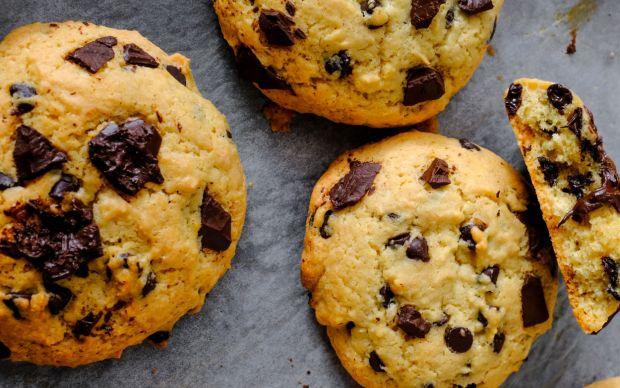 levain-cookie-eliphium