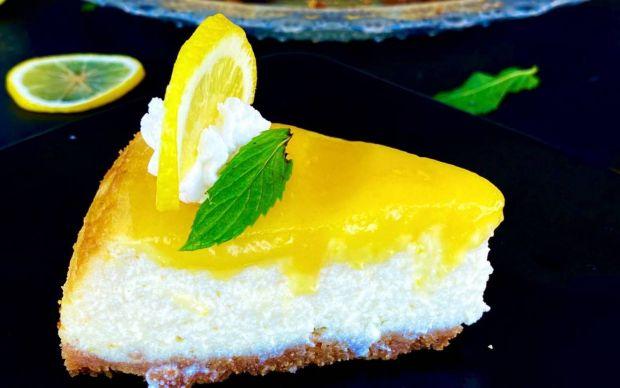 https://yemek.com/tarif/limonlu-ferah-cheesecake-3/ | Limonlu Ferah Cheesecake Tarifi