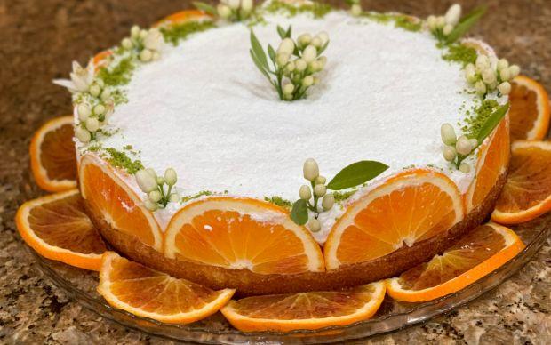 muhallebili-portakalli-revani-yemekhikayem