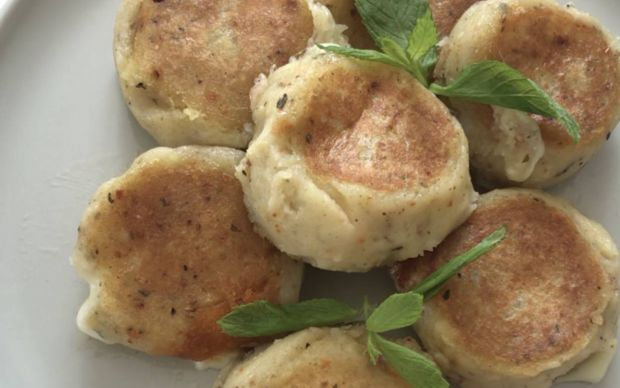 patates-toplari-3-healty-tarifi
