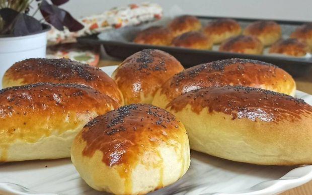 patatesli-pamuk-pogaca-tarifi