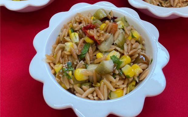 sehriye-salatasi-tarifi