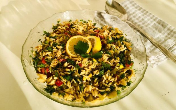 sehriyeli-salata-tarifi