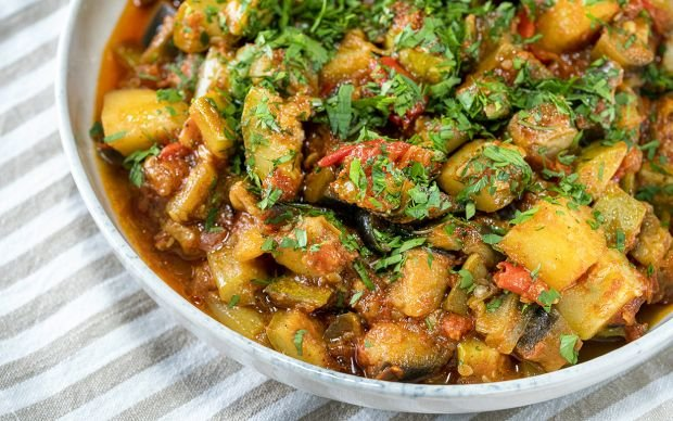 sosunda-pisen-saksuka-yemekcom