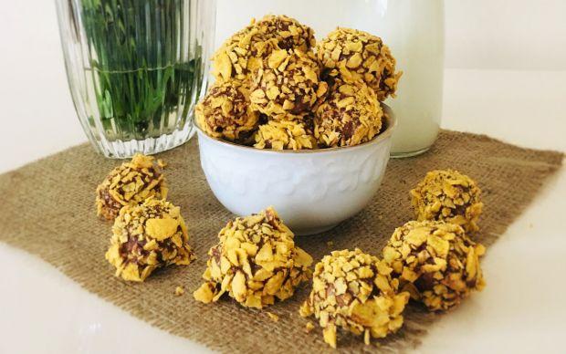 surpriz-kurabiye-bedia