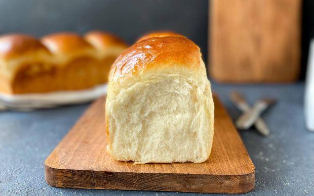 https://yemek.com/tarif/sutlu-japon-ekmegi/ | Sütlü Japon Ekmeği Tarifi