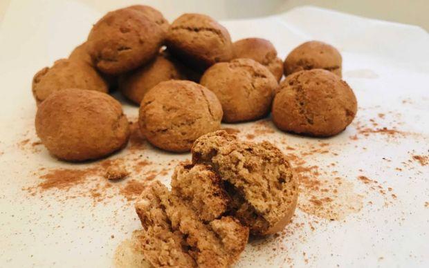 tarcinli-fit-kurabiye-tarifi