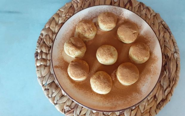 tereyagli-kurabiye-tarifi