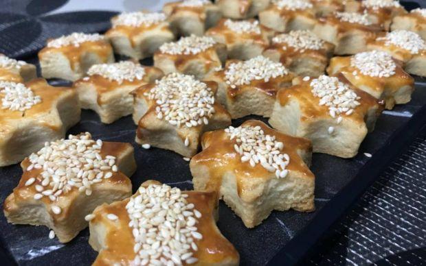 tuzlu-kiyir-kurabiye-tarifi