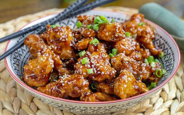 bby-general-tso-chicken-yemekcom