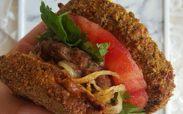 bezelye-burger-tarifi