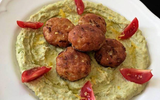bezelyeli-humus-tarifi