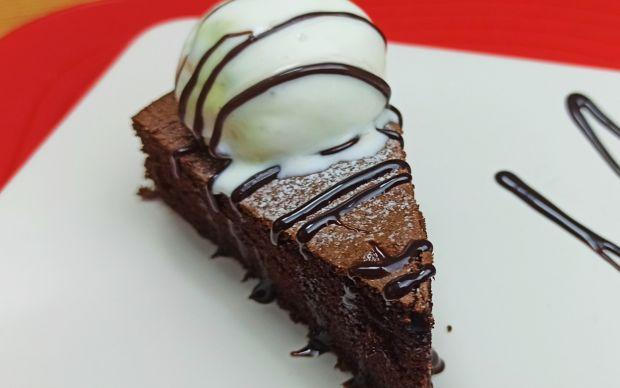 chiffon-cake-tarifdefterim