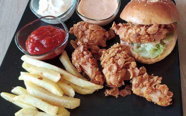 citir-tavuk-burger-tarifi