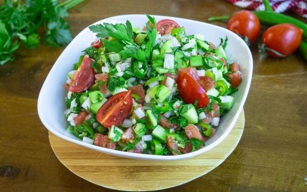 coban-salatasi-
