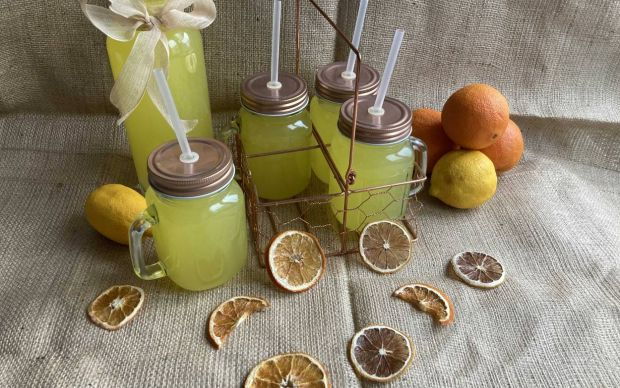 ev-yapimi-limonata-tarifi (3)