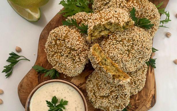 falafel-kurabiye-ali