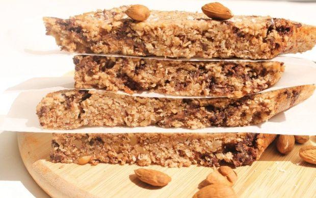 granola-bar-tarifi