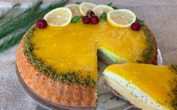 hashas-kremali-limonlu-tart-kek-tarifi