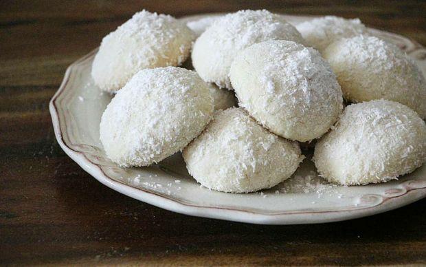 hindistan-cevizli-kurabiye-bakerycooking