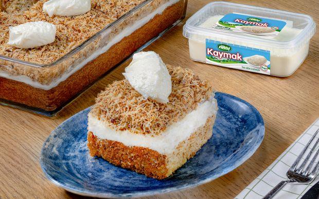 kadayifli-kek-yemekcom