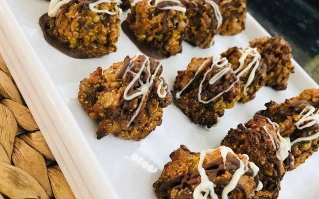 kuru-incir-ve-cevizli-kurabiye-tarifi