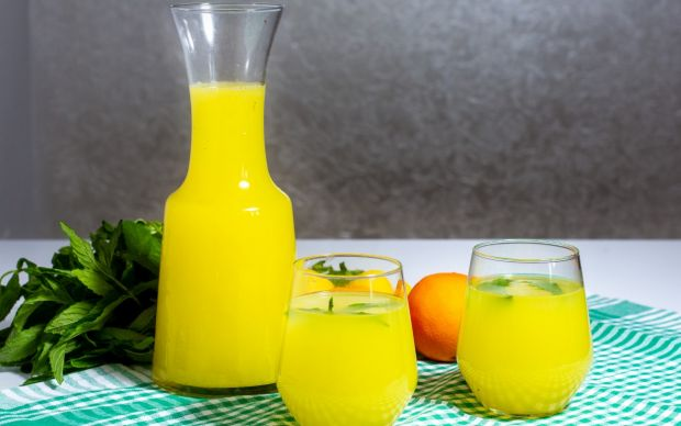 limonata-one-cikan