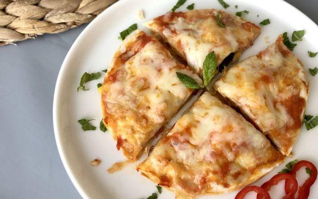 mini-lavas-pizza-tarifi