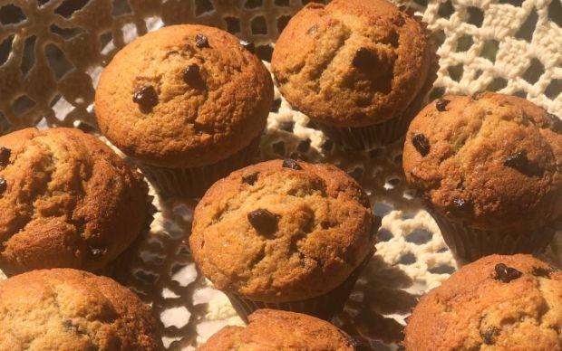 muzlu-muffin-merve