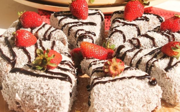 pismanlatmayan-yaz-pastasi-sweet (1)