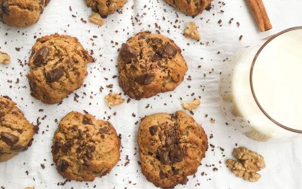 saglikli-cikolata-parcacikli-kurabiye-ece