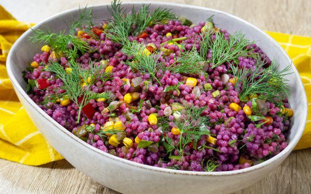 salgamli-kuskus-salatasi