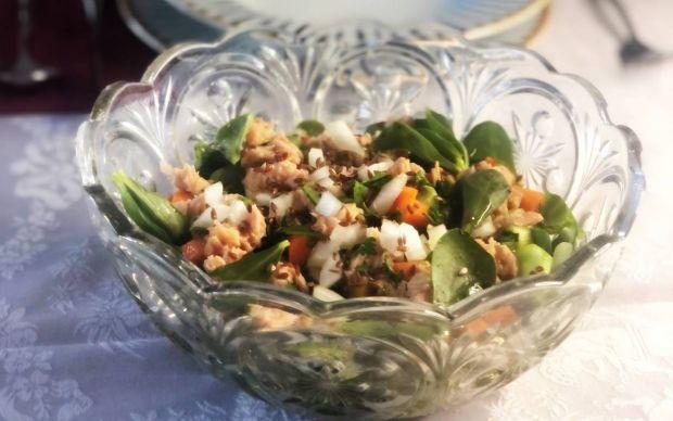 semizotu-salatasi-merve-tarifi