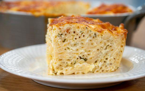 suzme-peynirli-firin-makarna-yemekcom-ferhat