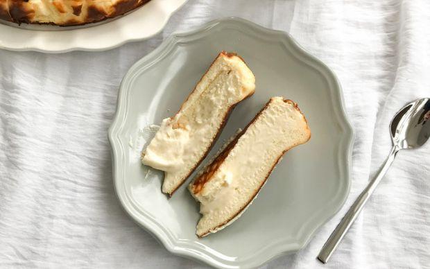 tam-kivaminda-san-sebastian-cheesecake-ece