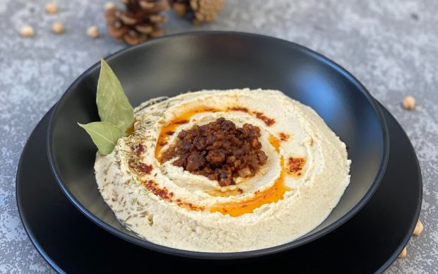 zencefilli-kiymali-humus-elif