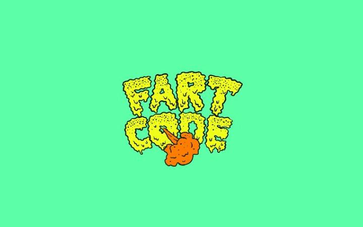 fart-code-uygulama-2